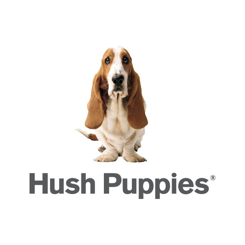 [us] Hush Puppies