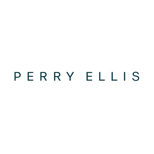 [us] Perry Ellis