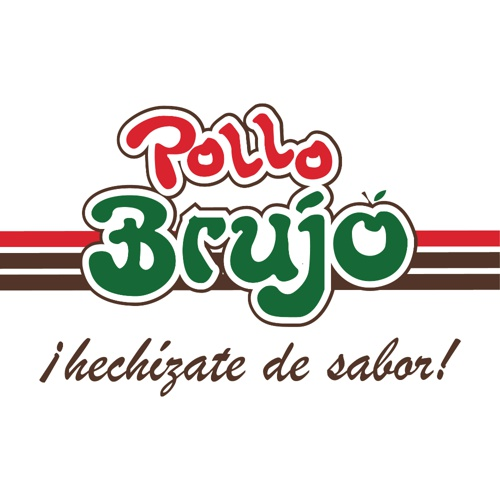 [mx] Pollo Brujo