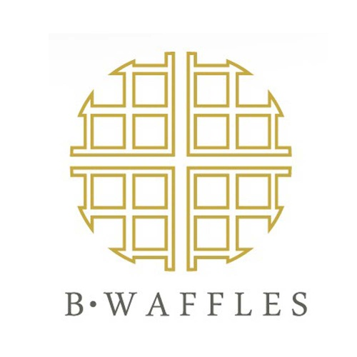 [gt] Be Waffles