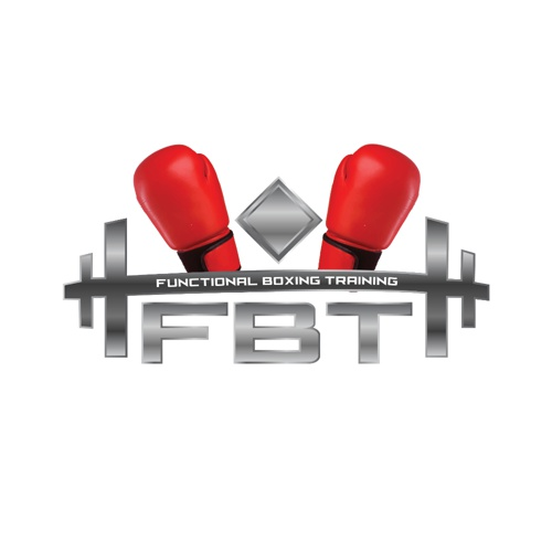 [gt] FBT Functional Boxing Training