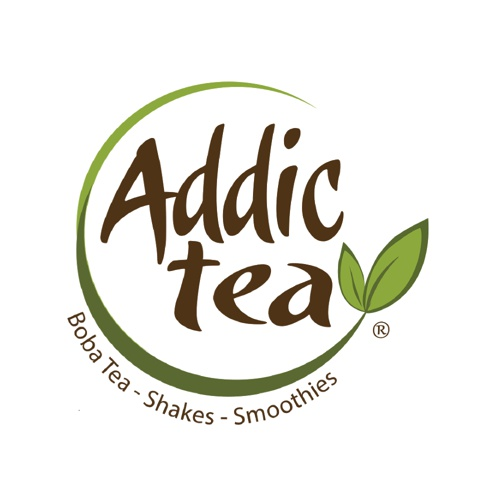 [gt] AddicTea